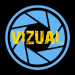The Vizual Blog